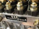 Chana Bus-Ersatzteil-Hersteller