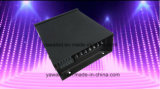 LED RGBW Power Repeater 6A in 4 Channels DC5-24V