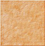 Material de construcción, Decroation Materia, azulejo de suelo rústico, baldosa cerámica rústica, azulejo rústico 300*300m m de la porcelana