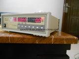 Instrument de mesure de paramètres électriques AC / DC