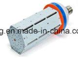 Lampadina LED Cornbulb di riga del cereale di SMD5630 100W LED con 3 anni di garanzia