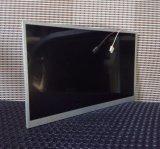 10 écran tactile personnalisable de module de TFT LCD de résolution de pouce 1024X600 Displayc010