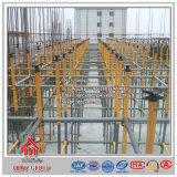 Qinhuangdao 제조자 강철 Quicklock 비계