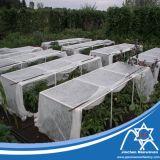 농업 덮개를 위한 반대로 UV 비 길쌈된 직물