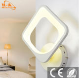 Sconce светильника стены IP33 СИД декоративный для кофейни