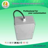 (Opslag van de Energie qsd-36) 12V/36ah 26650 het Pak van de Batterij van het Lithium