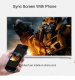 熱い販売! WiFi小型3D LCDプロジェクター