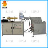 80kw hohe Efficincy Induktions-Heizungs-Schmieden-Maschine mit führendem System