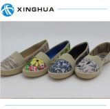 Chaussures occasionnelles colorées pour le fournisseur