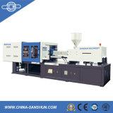 Variable Einspritzung-Maschine der Energieeinsparung-100ton