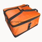 Sac de refroidisseur d'organisateur de sac d'emballage de pique-nique (YYCB049)