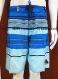 Краткости доски Swimwear Beachwear Colorfull для человека