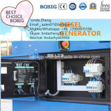 80kw 100kVA Energien-Dieselgenerator mit Yto Motor