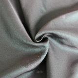 alto Beautifalgood tessuto inglese del jacquard del rivestimento dei vestiti degli uomini di qualità di 100%Polyester/uomini