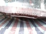 Aufblasbares freies Abdeckung-Zelt für das Kampieren
