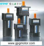 기어 모터, AC Gearmotor 6W에 200W 의 300W 의 삼상 모터 100W에 3700W 의 벌레 변속기, 무브러시 모터, 25W 모터에 DC 모터 10W