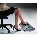 새로운 승진 발은 발판 Footrest 고품질을 이완한다