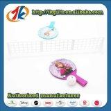 Venda Por Atacado Ping-Pong brinquedo brinquedo de tênis de mesa para crianças