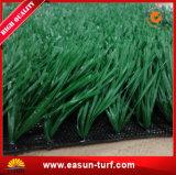 Moquette artificiale dell'erba del più grande fornitore per gioco del calcio