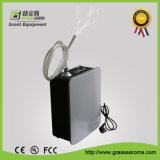 Grosse Dichte-automatischer Duft-Diffuser (Zerstäuber) mit Timer-Programm-Einstellung