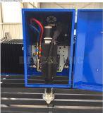 1325 CNC de Scherpe Machine van het Plasma voor Metaal, Staal voor Verkoop