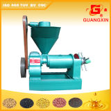 Yzyx70-8 Tung Seeds Oil Extraction Machine Price