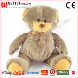 Plüsch-Teddybär des angefüllten Tier-En71