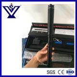 Stupéfier le canon avec la lumière intense/Taser/matériel de police (SYST-868)
