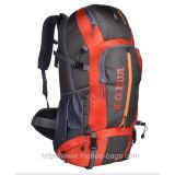 Yendo de excursión recorrido Backpacks el bolso de los deportes para al aire libre
