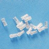 사무실 문구용품 (QX-P002A)에 Pin를 9*23mm 미십시오
