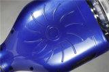 電気Hoverboardを漂わせるUL/FCC/Ce/UL2272 Intellgent