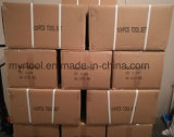 Heißer Sale-129PC Haushalts-Hilfsmittel-Installationssatz im Hilfsmittel (FY129B)