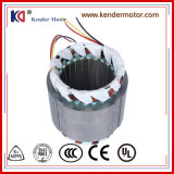 Motore a corrente alternata Elettrico di fase della prova del blocco per grafici per la gru