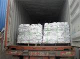 DIN125 de Vlakke Vlakke Wasmachine met hoge weerstand van het Roestvrij staal van de Pakking