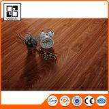 رفاهيّة [بفك] فينيل لوح [تيل فلوور] مرنة أرضية عمليّة بيع بلاستيكيّة فينيل أرضية لوح مع [أونيلين] طقطقة