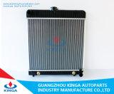 벤즈 W123/200d/280c `76-85를 위한 자동 방열기에