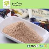 Kokosnussöl-Unterseite auf nicht Dariry Rahmtopf für Soyabohne-Milch