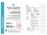 Mono PV fornitore del modulo di 150W più poco costoso in Cina