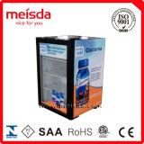 Réfrigérateur de barre