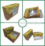 Verpackenkasten-Zoll gedruckt (FP0200042)