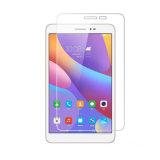 9H de Cel van de hardheid/de Mobiele Beschermer van het Scherm van het Glas van de Telefoon toebehoren Aangemaakte voor Huawei, Stootkussen 2 van de Eer Huawei