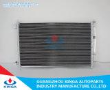 Condensateur pour Nissans pour Tiida (07-) /G12 avec OEM 92110-1u600/EL000/Ax800