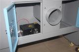Hohe Präzisions-Laser-Ausschnitt-Maschine mit Großhandelspreis (JM-640H-CCD)