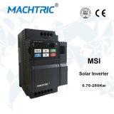 L'inverseur solaire de DC160V le meilleur marché AC110V avec le contrôleur solaire de MPPT