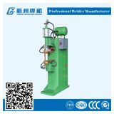 Punkt-und Projektions-Schweißgerät mit Druckluftanlage