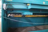 De grote Straal die van de Schommeling Scherpe Machine scheren
