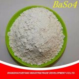 O melhor teste do sulfato de bário de Sellling para a borracha e o plástico