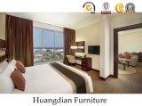 최고 서쪽을%s 도매 현대 호텔 방 가구 (HD244)