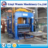 Bloc concret complètement automatique de Qt4-15c faisant la machine avec le prix bas