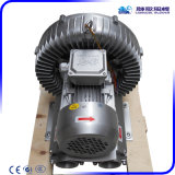 Ventilador caliente industrial de la aleación de Alumium de la espuma que modela el sistema